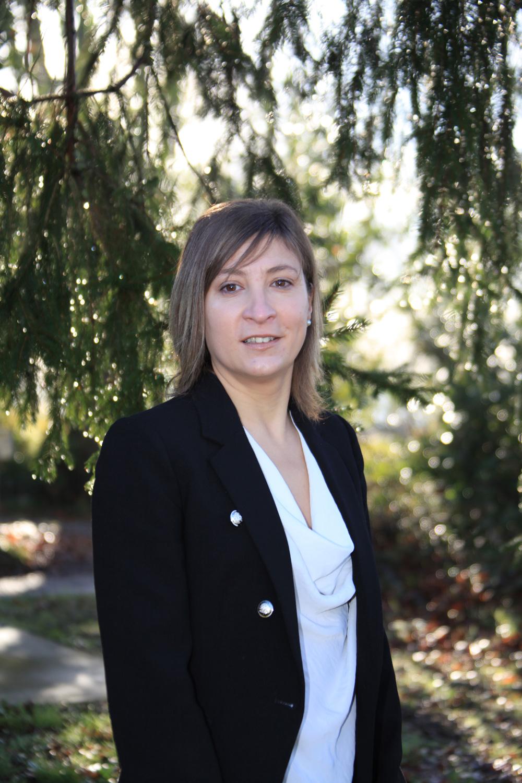 Christelle Etcheverry