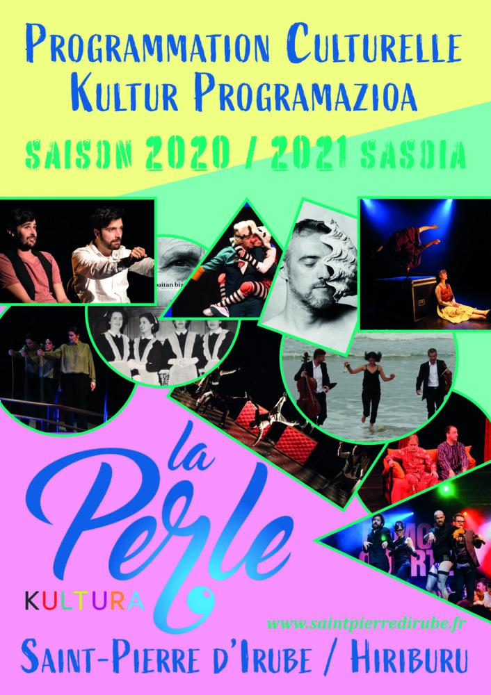 Programme culturel PDF